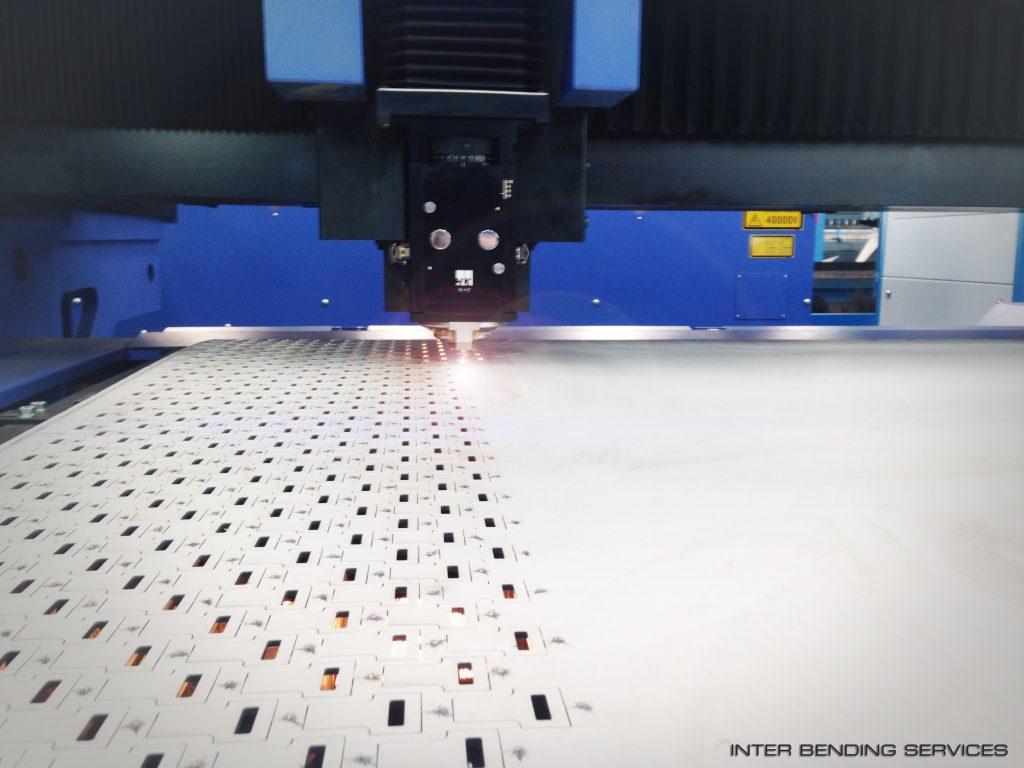 LaserCutting03