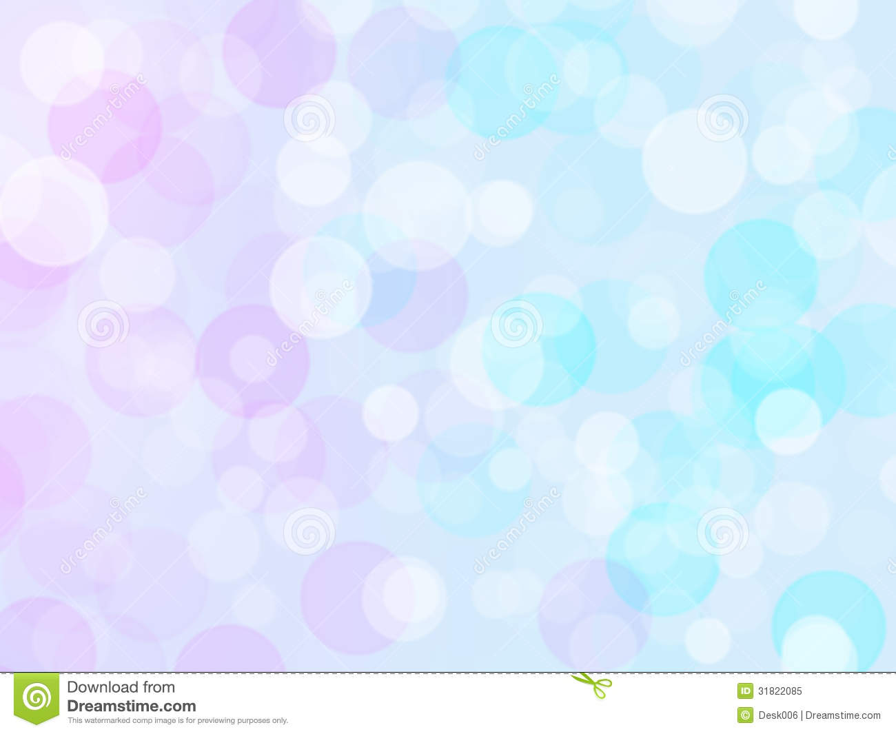 pastel bokeh wallpaper pictures - photo #5
